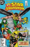 All Star Squadron (1981) 67