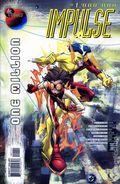 Impulse One Million (1998) 1
