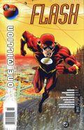 Flash One Million (1998) 1