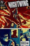 Nightwing (1996-2009) 83
