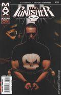 Punisher (2004 7th Series) Max 39