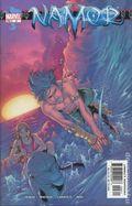 Namor (2003) 3
