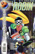Robin One Million (1998) 1