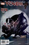Venom (2003 Marvel) 9