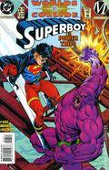 Superboy (1994 3rd Series) 6