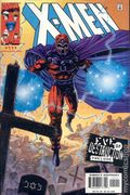 X-Men (1991 1st Series) 111