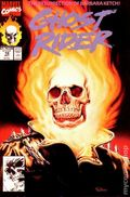 Ghost Rider (1990 2nd Series) 18