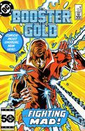 Booster Gold (1986 DC 1st Series) 3