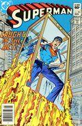 Superman (1939 1st Series) 383