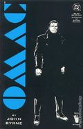Omac One Man Army Corps (1991) 3