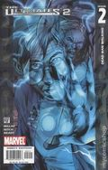 Ultimates 2 (2004 2nd Series) 2