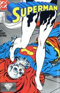 Superman (1987 2nd Series) 17