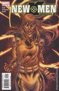 New X-Men (2004-2008) 12