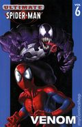 Ultimate Spider-Man TPB (2001-2010 Marvel) 1st Edition 6-1ST