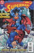 Adventures of Superman (1987) 604