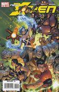 New X-Men (2004-2008) 30