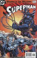 Superman (1987 2nd Series) 213