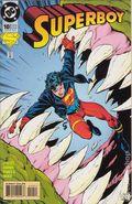 Superboy (1994 3rd Series) 10