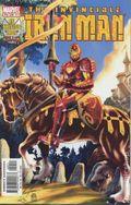 Iron Man (1998 3rd Series) 59
