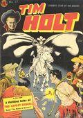Tim Holt (1948) 17