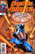 Captain America (1998 3rd Series) 13