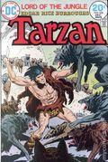 Tarzan (1972 DC) 226