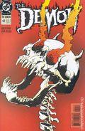 Demon (1990 3rd Series) 42