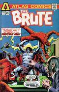 Brute (1975 Atlas) 2