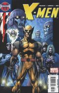 X-Men (1991 1st Series) 177