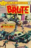 Brute (1975 Atlas) 1