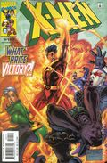 X-Men (1991 1st Series) 102