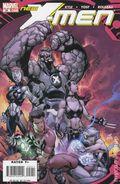 New X-Men (2004-2008) 29