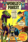 World's Finest (1941) 183