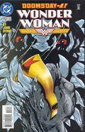 Wonder Woman (1987 2nd Series) 112