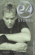 24 Stories (2005) 0