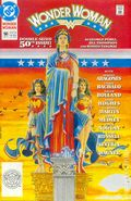 Wonder Woman (1987 2nd Series) 50