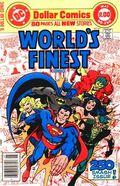 World's Finest (1941) 250