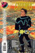 Chronos One Million (1998) 1