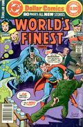 World's Finest (1941) 248