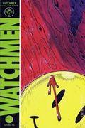 Watchmen (1986) 1