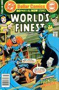 World's Finest (1941) 249