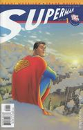 All Star Superman (2005) 1A