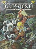 Elfquest (1978) Magazine 17