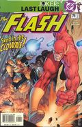 Flash (1987 2nd Series) 179