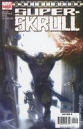 Annihilation Super Skrull (2006) 2