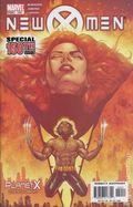 X-Men (1991 1st Series) 150