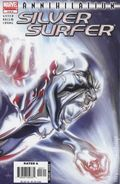 Annihilation Silver Surfer (2006) 3