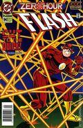 Flash (1987 2nd Series) 94