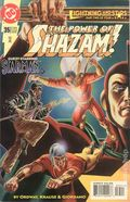 Power of Shazam (1995) 35