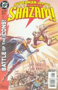 Power of Shazam (1995) 46